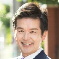 研修講師プロデューサー 宮本 竜弥(たつや学長)